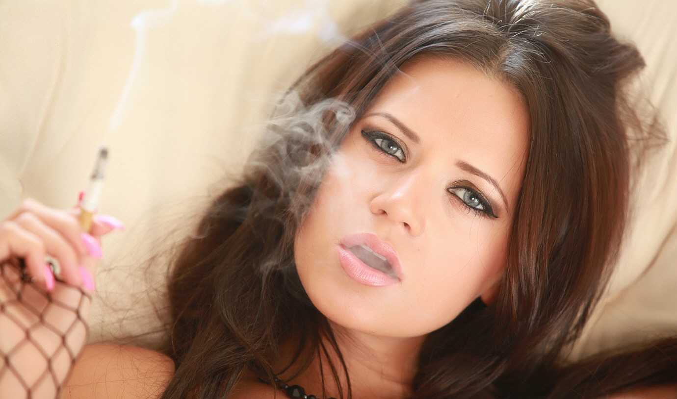 smoking dark angels escorts