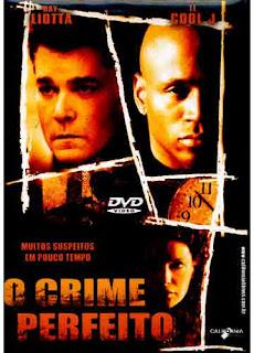 Download – O Crime Perfeito – AVI Dual Áudio + RMVB Dublado