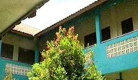 Sekolah Tsanawiyah Mesum