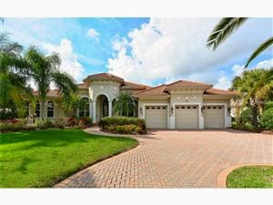 Kelly Taylor, 5670kelly@gmail.com, 941-706-5813, http://www.lakewoodranchkelly.com