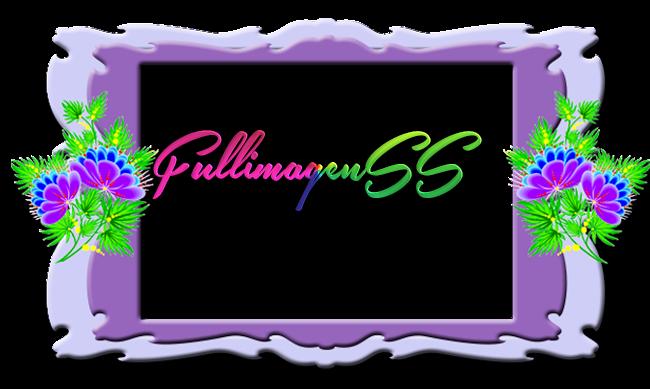 FullimagenSs
