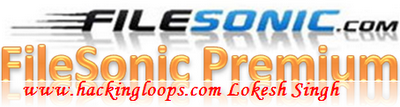 premium account free, premium account cookie hack, premium link generator