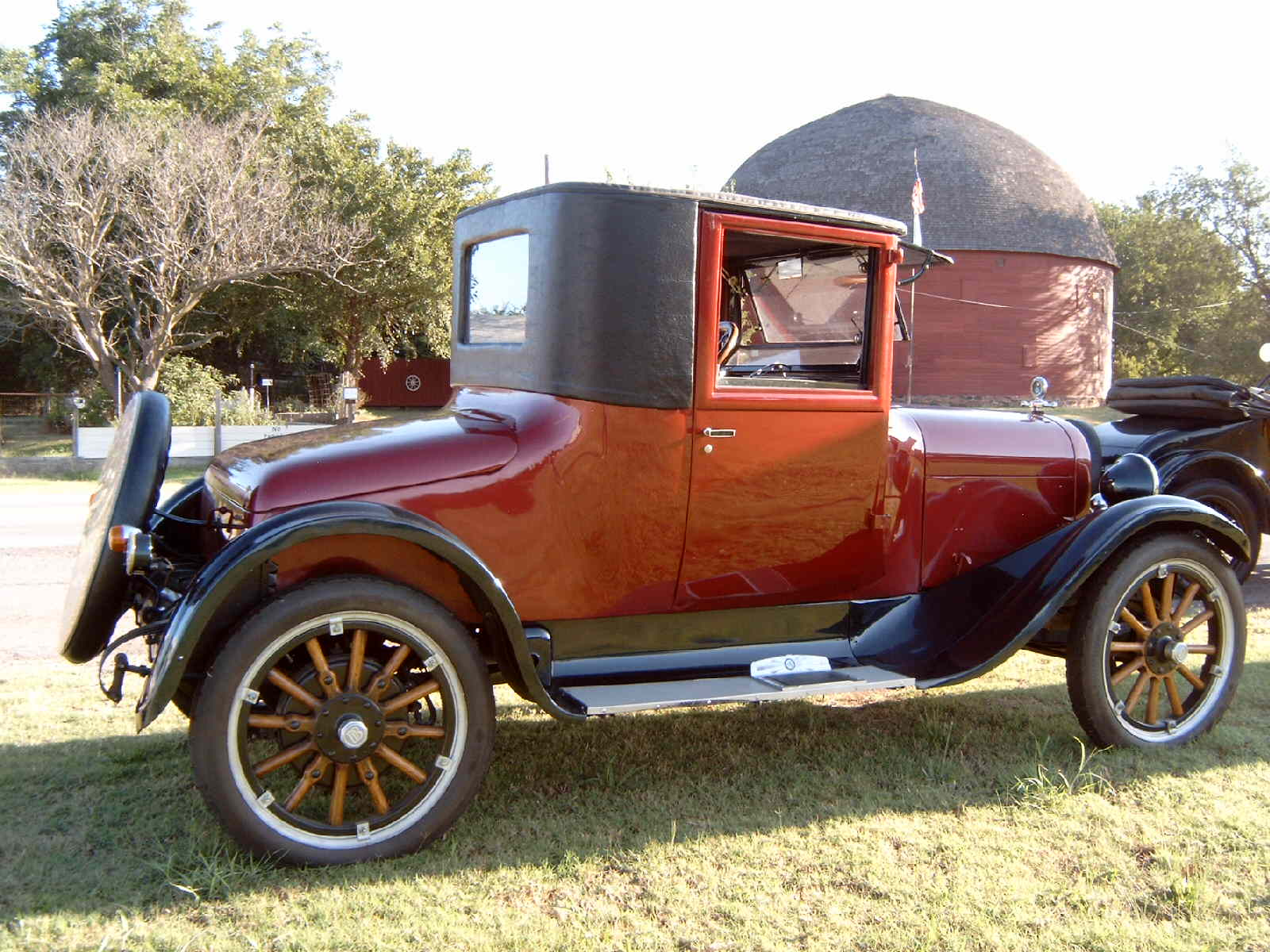 Brothers Auto Sales >> 1926 Dodge Brothers Parts | 2018 Dodge Reviews
