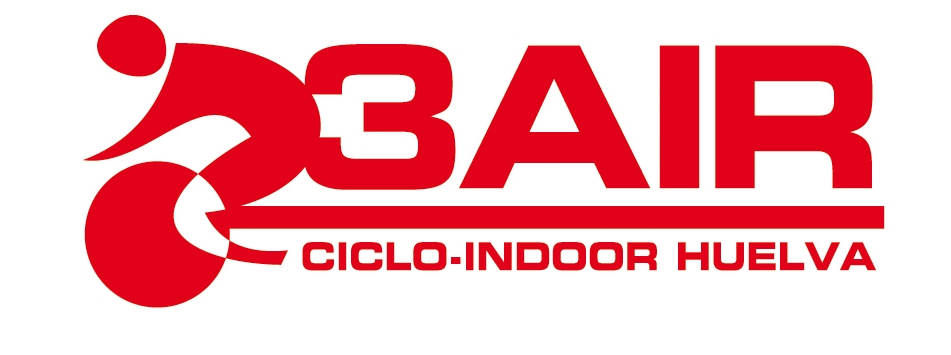 Ciclo Indoor / Energy Cycling (http://ciclo-3a1r.blogspot.com)