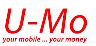 UBA U-Mo mobile money e-wallet