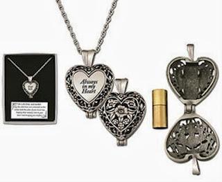gods411 in loving memory jewelry