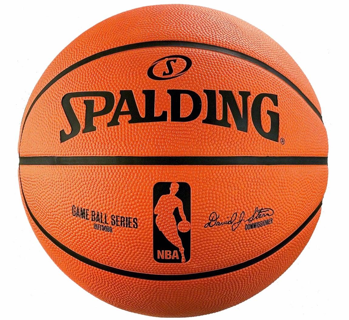 Image Gallery Bola Basket