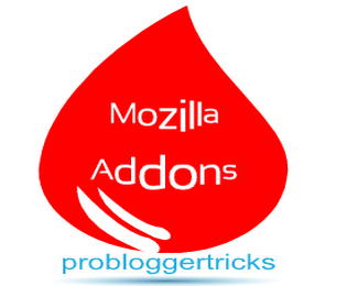 Top 5 Best Mozilla Firefox Addons Of 2013