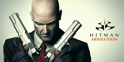 Hitman: Absolution &#8211; Agent 47 ICA File Trailer