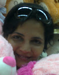 iam dedicating this blog to my dear... She is my evrythng...my soul, my life... my....