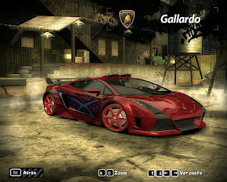 NFS Most Wanted Cheat Codes and Tricks