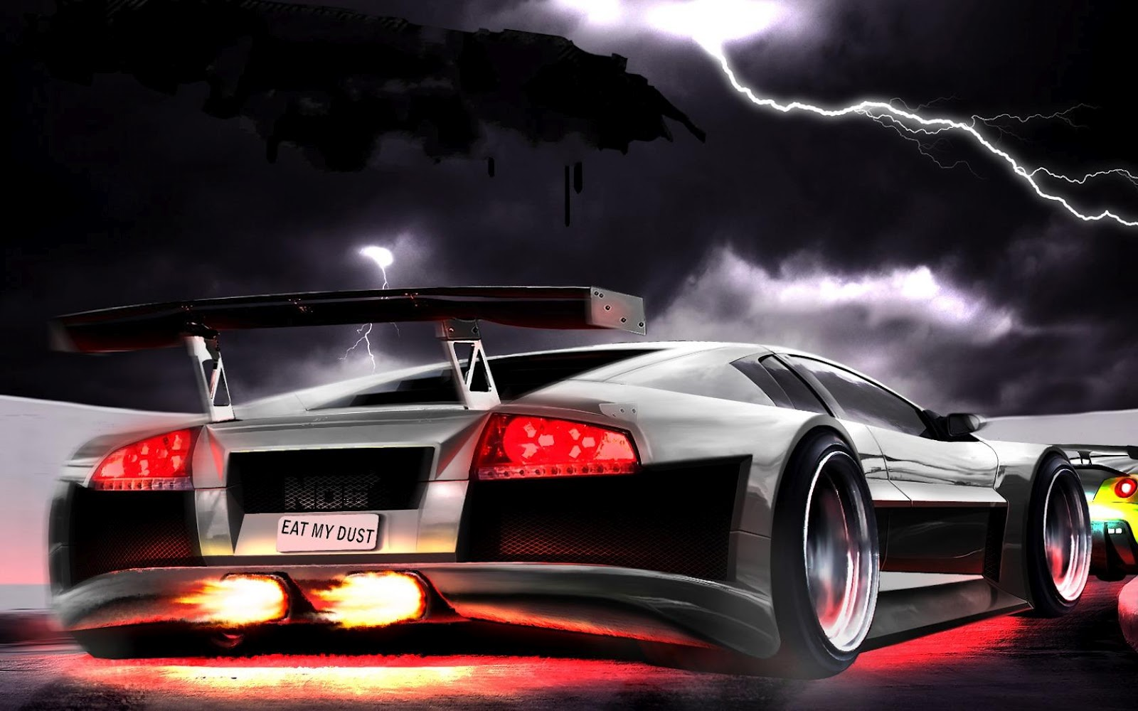 http://2.bp.blogspot.com/-IsXnp8kBRPM/T3Ke1JS1zHI/AAAAAAAAA5k/imFTTUCz4fQ/s1600/Digital_car_desktop-Background.jpg
