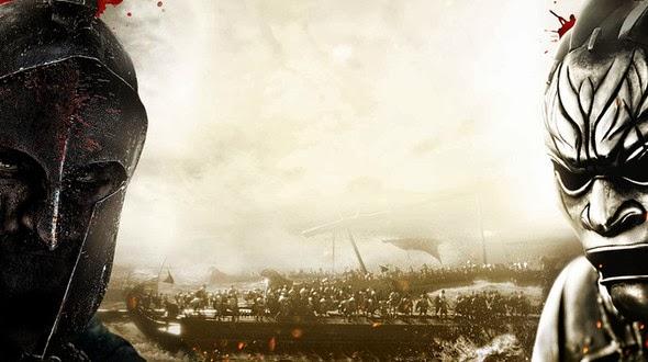 300-l-alba-di-un-impero-trailer-italiano