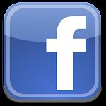 Visita nuestra nueva pagina de Facebook !! (haz click en la foto)
