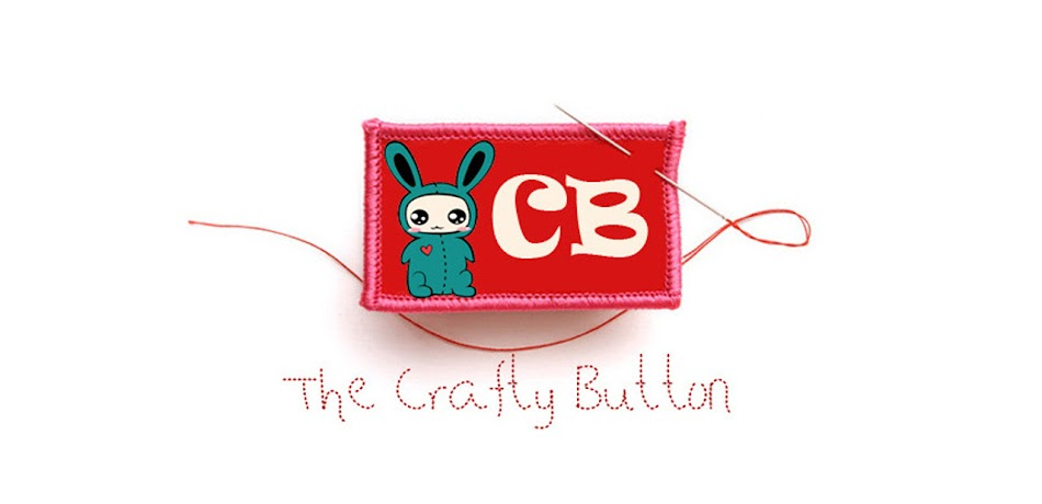 The Crafty Button