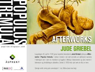 Jude-Griebel-web