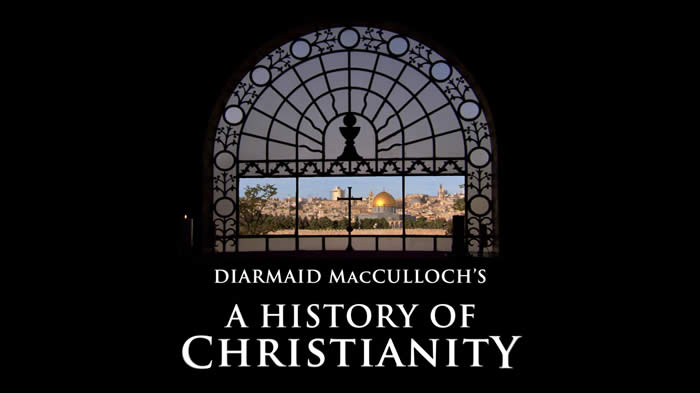 The Reformation: A History: Diarmaid MacCulloch