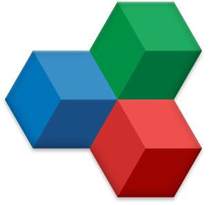 OfficeSuite 8 Premium v8.0.2421