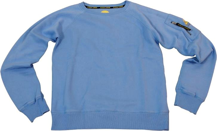 Polo Ethnic Blue Limited Edition New Fashion