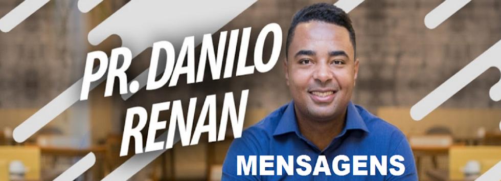 CLIQUE NO BANNER E ACESSE O SITE!