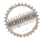 WorthSeal Official Blog - SEO Analysis and Marketing Blog