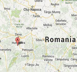 Romania_earthquake_today_epicenter_map