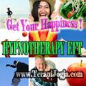 Terapi Hipnoterapi