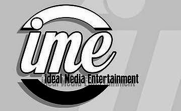 Ideal Media Entertainment
