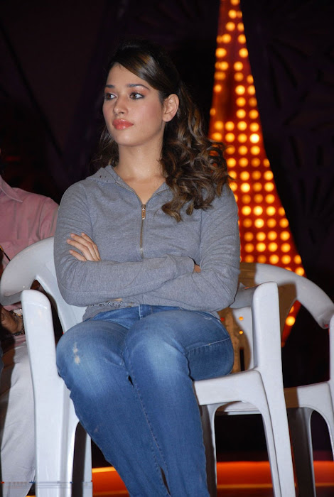 tamanna at ram charan bday celebrations latest photos