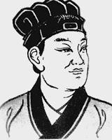 inventor del papel - Ts´ai Lun
