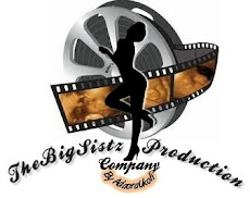 TheBigSistz Production Company