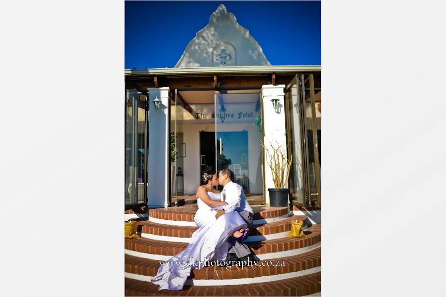 DK Photography Slideshow-352 Maralda & Andre's Wedding in  The Guinea Fowl Restaurant  Cape Town Wedding photographer
