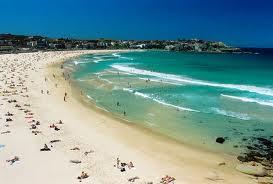 Las mejores playas de Sídney