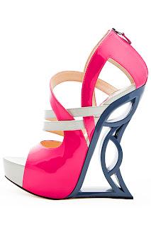 crazy-sexy-heels