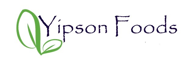 Yipson Foods Recipes and Blog