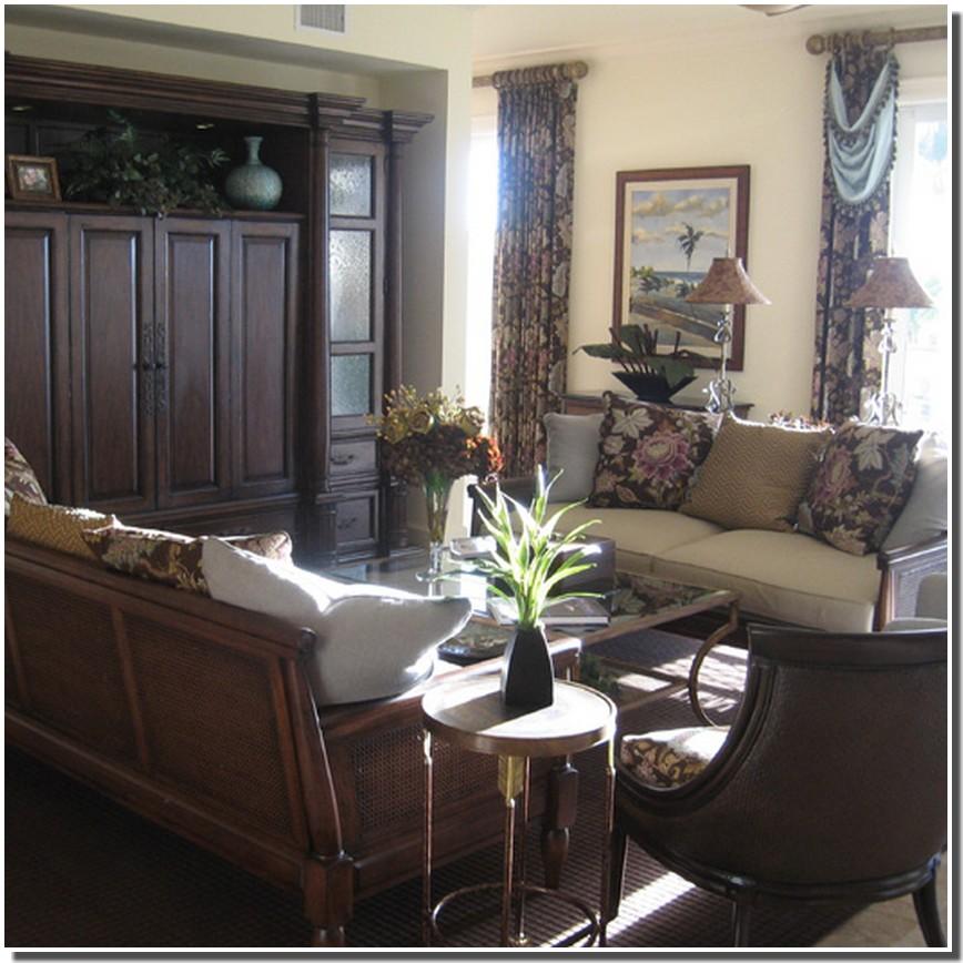 nassima home salon algerien meubles br siliens