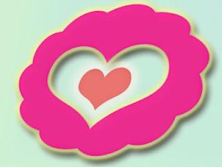 Empat Langkah Untuk Menumbuhkan Rasa Cinta Sejati Dalam Hidup