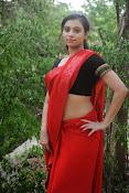 Priyanka photos at srimathi bangaram pm-thumbnail-16