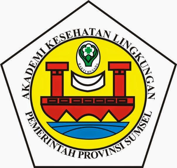 Akademi Kesehatan Lingkungan