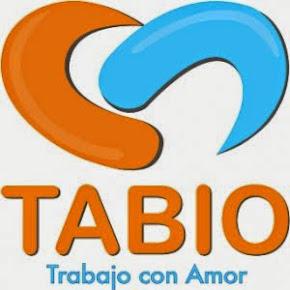 Tabio, Trabajo con AMOR