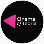 Cinema c/ Teoria