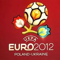 Jadwal Euro 2012, Jadwal Piala Eropa 2012, Jadwal Lengkap Piala Eropa 2012