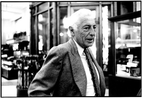 Anglotedesco Videos: GIANNI AGNELLI NEL 1976: