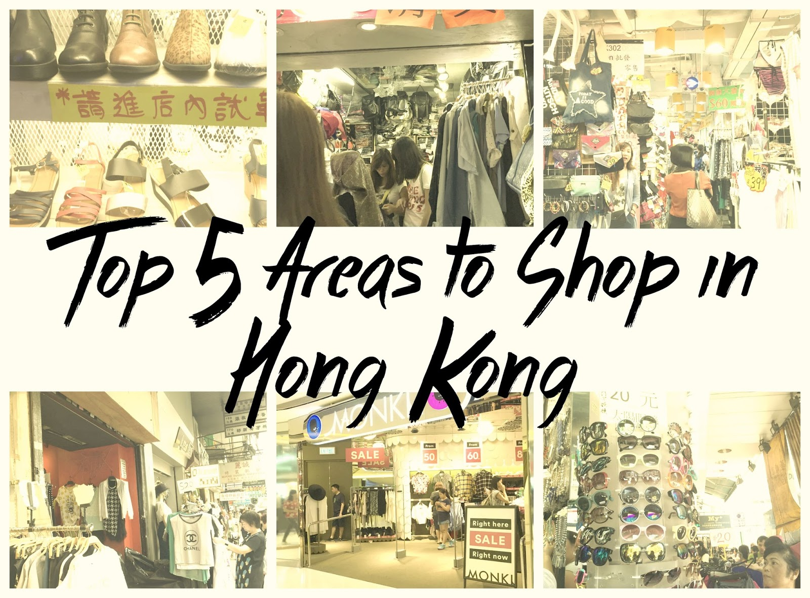 the chapalang way travel el 39 s top 5 favourite areas to shop in hong kong part two. Black Bedroom Furniture Sets. Home Design Ideas