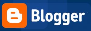 blogger service
