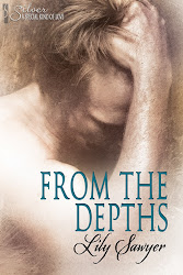 New book: From The Depths