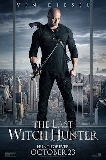Download film The Last Witch Hunter (2015) BluRay 720p Subtitle Indonesia