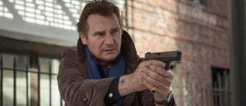 a-walk-among-the-tombstones-clips-images-liam-neeson-dan-stevens