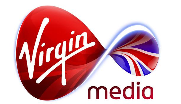 virgin media service marketing Cable television and broadband group locked in fiercely competitive home  services market.