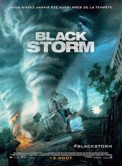 Black Storm STREAMING Francefilm.net